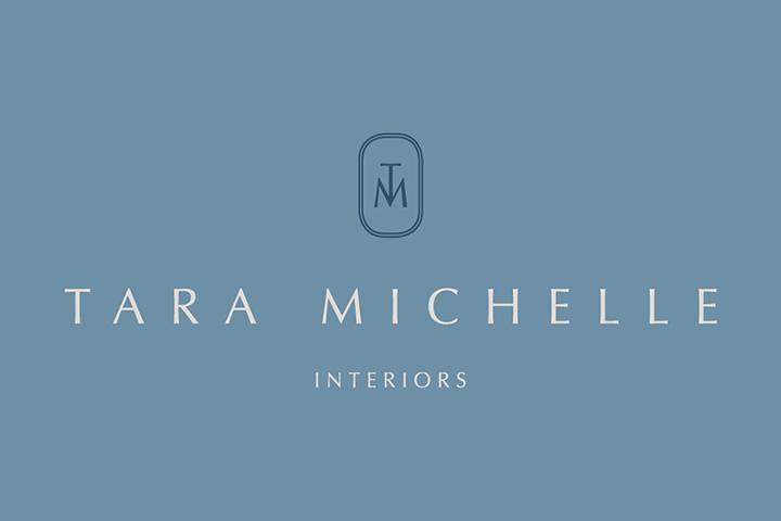 Tara Michelle Interiors